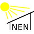 NEN, Neue Energie Nordeifel GmbH